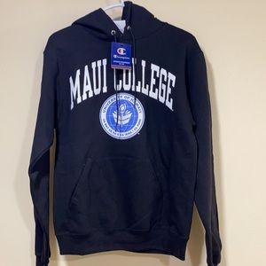 Maui College University of Hawaii, Men's S, M,